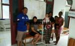 3 Warga Sepang Terinfeksi Penyakit Demam Berdarah Dengue