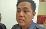 Kalangan DPRD Barito Timur Pertanyakan Penertiban Kendaraan Non KH