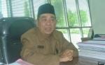 Dewan Minta Kirim Pengrajin Rotan Kalteng ke Cirebon