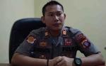 Pria Berusia 51 Tahun Bawa Sajam Mengamuk, Kapolsek Ketapang: Situasi Sudah Terkendali