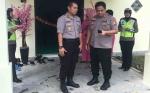 Kapolres Kotim: Tidak Ada Penyerangan ke Polsek Ketapang