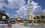 Festival Seni Qasidah tingkat Kabupaten Kotawaringin Barat Digelar Hari ini