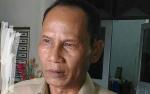 Arton: Manfaatkan Pelayanan di Desa Tangki Dahuyan