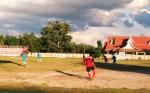 Askab PSSI Kotim akan Genjot Pembinaan Sepakbola Wanita