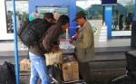 Lonjakan Penumpang di Bandara H Asan Sampit Diprediksi Capai 30% Saat Ramadan