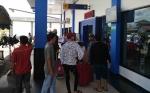 Lonjakan Arus Mudik Via Bandara Sampit Diperkirakan Mulai H-10 Lebaran