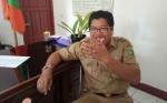 Pengembangan Sektor Pariwisata di Barito Selatan Terkendala Anggaran
