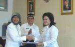 DPPKB3A Barito Selatan Imbau Masyarakat Menikah di Usia Ideal