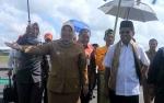 Wow, Lahan Eks Lokalisasi Dukuh Mola Bakal Disulap Jadi Sirkuit Balap