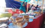 Kuliner Daerah Jadi Modal Wishnutama Tingkatkan Kunjungan Wisatawan Asing