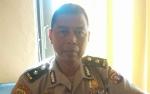 Dua Perwira Akan Lepas Tugas Dari Polres Barito Utara