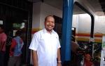 PT Pelni Siapkan 6 Kapal Layani Pemudik dari Kumai