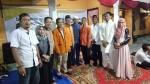 Hanura Konsolidasi Partai Hadapi Pemilu Legislatif 2019