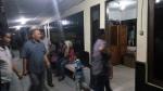 Keluarga Yansen Binti Lapor ke Polres Atas Dugaan Fitnah