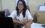 Baru Dua Puskesmas di Kapuas Budidayakan Tanaman Obat Keluarga
