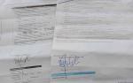 Korban Penipuan Pembelian Solar Ancam Laporkan Lagi Soal Pemalsuan Dokumen