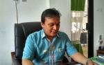RSUD Tamiang Layang Ketambahan 2 Dokter Spesialis