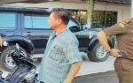 Lagi, Mantan Kepala BPN Kotim Praperadilankan Kejaksaan