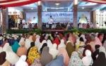 Gubernur Sugianto Bertekad Perangi Kemiskinan