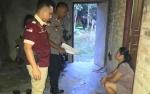 Ibu Rumah Tangga Diciduk Polisi karena Edarkan Minuman Keras