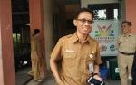 Antisipasi Pungli, Dinas Pendidikan Kotim Perketat Pengawasan Penerimaan Siswa Baru