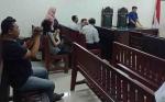 Ini Alasan Lain Jamaludin Praperadilan Kejari Kotim