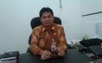Gepeng di Kabupaten Kapuas Berasal Dari Luar Daerah