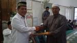 Safari Ramadhan Pertama Barito Utrara di Gunung Purei