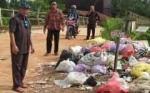 Anggota DPRD Katingan Ini Soroti Masalah Sampah