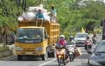 350 Petugas Kebersihan di Kotawaringin Barat Diikutkan Menjadi Peserta BPJS Kesehatan