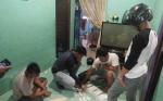 Polres Kotim Ungkap Peredaran Narkoba, Ribuan Butir Zenith Diamankan