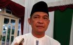 Sekda Bicara Kelebihan Kalimantan Tengah Dibanding Kaltim