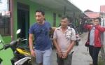 Pengungkapan 6.200 Butir Zenith, Polisi Amankan Satu Tersangka