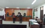 Ini Jawaban Kejaksaan terhadap Gugatan Kedua Praperadilan Mantan Kepala BPN Kotim