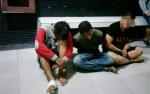 Tiga Terduga Pemerkosa Perempuan Penumpang Mobil Terancam 18 Tahun Penjara