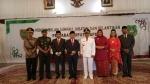 Dewan Berharap Penjabat Bupati Kapuas Lanjutkan Program Kerja Pemerintahan Sebelumnya