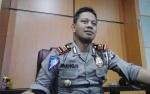 Kasat Lantas Polresta Palangka Raya Apresiasi Pengendara Tertib Lalu Lintas