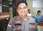 Dibunuh, Polres Kotim Cari Penggorok Karyawan PT AWL