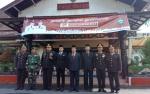Bupati Kotim Kesal SOPD Teknis Tidak Laksanakan Peringatan Hari Lahir Pancasila