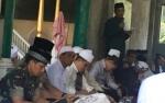 Masyarakat Dikenai Pungutan, Bupati Batalkan Safari Ramadan di Cempaga