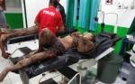 Dua Pencuri Walet di Barito Timur yang Ditembak Ternyata Beraksi di Bangunan Milik Polisi
