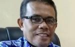 Diskominfosandi Barito Utara Siap Dampingi Dinas Kominfo Murung Raya
