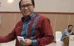 BPK RI Temukan Kelebihan Bayar dan Kekurangan Penerimaan Rp 34,16 Miliar Pemda se-Kalteng