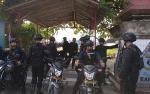 Polres Kotim Maksimalkan Pengamanan Arus Mudik Lebaran 2018