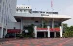Siang Ini Mendagri Bahas Pergub yang Diributkan DPRD Kalteng