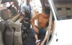 DPO Kasus Pemerkosaan yang Ditembak Ternyata Otak Pelaku