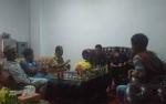 DPRD Barito Timur Dukung Warga Janah Jari Perjuangkan Hak Desa