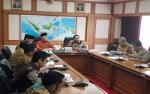 Ini Harapan Sekjen Mendagri Tanggapi Pergub 10 yang Tidak Dikehendaki DPRD Kalteng