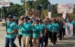 921 Peserta Ikuti Festival Budaya Mihing Manasa