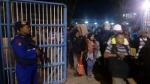 Arus Mudik di Pelabuhan Sampit Mulai Ramai, 1.306 Penumpang Berangkat Tujuan Semarang